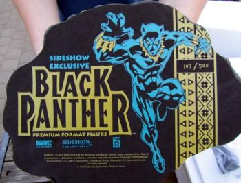 Black_Panther_-_base