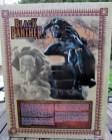 Black_Panther_-_box_back