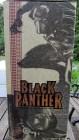 Black_Panther_-_box_side2