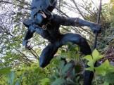 Black_Panther_-_exc_close