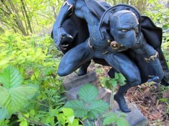 Black_Panther_-_normal