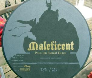Maleficent - Base (296)