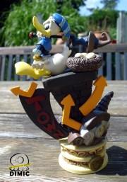 Kingdom_Hearts_FA_-_Donald