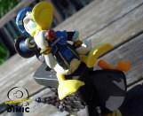Kingdom_Hearts_FA_-_Donald_side