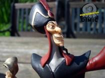 Kingdom_Hearts_FA_-_Jafar_ (3)