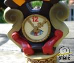 Kingdom_Hearts_FA_-_Sora_1_clock