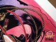 Bayonetta_-_Lithograph_detail2