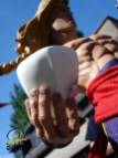 Street Fighter - Vega (Exclusive)