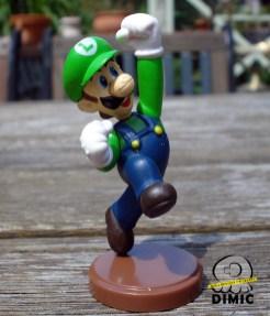 Furuta_Volume_1_-_Luigi