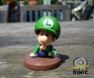 Furuta_Volume_3_-_Baby_Luigi