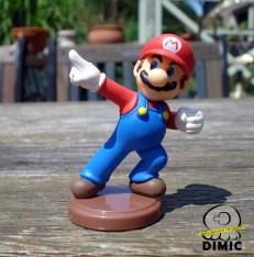 Furuta_Volume_3_-_Mario