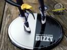 Guilty Gear Dizzy - Base