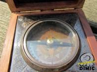 Anno 1404 - Compass