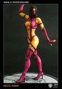 Syco Collectibles - Mileena