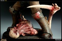 Sideshow Collectibles - Dead Space Isaac Clarke