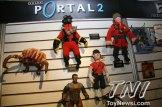NECA - Team Fortress 2 Plush