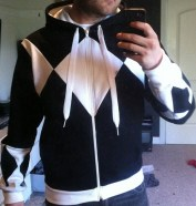 power-ranger-hoodies-2