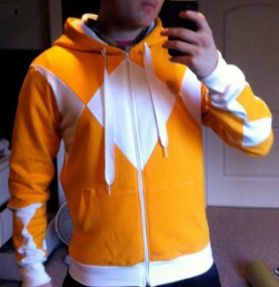 power-ranger-hoodies-4