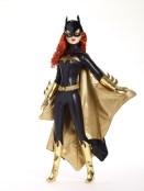 Tonner Dolls - DC: Batgirl
