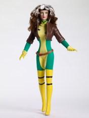 Tonner Dolls - Marvel: Rogue