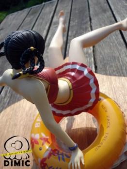 Kotobukiya - Dead or Alive Xtreme 2: Venus on the Beach - Lei-Fang