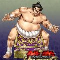 Kotobukiya - Tekken Tag Tournament 2: Ganryu