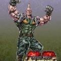 Kotobukiya - Tekken Tag Tournament 2: Jack 6