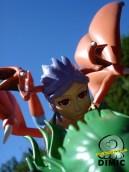 Sota Toys - Darkstalkers: The Embrace