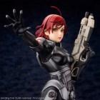 Kotobukiya - Commander Shepard Bishoujo - Regular