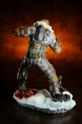Kotobukiya - Dead Space 3: Isaac Clark