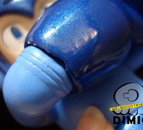 Capcom - Classic Mega Man 25th Anniversary [Replacement]
