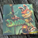 Daxter – Press Kit