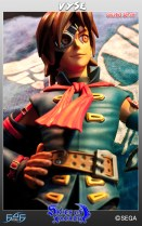 First 4 Figures - Sega All-Stars - Skies of Arcadia: Vyse