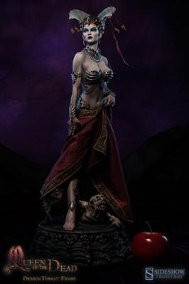 400242-queen-of-the-dead-013
