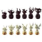 Diablo Chess Set