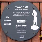 gh_masseffect_thane_re_017
