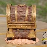 terrypratchett_discworld_luggage_003