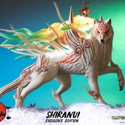 shiranui-web-horizontal-exc-02