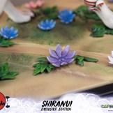 shiranui-web-horizontal-exc-29