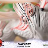 shiranui-web-horizontal-exc-46