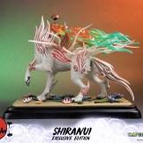shiranui-web-horizontal-exc-78