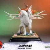 shiranui-web-horizontal-exc-80
