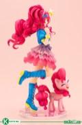 pinky-3