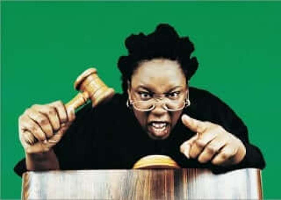 mean-judge_616