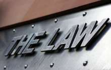 the law Invalid Diminished Value Claim Denial