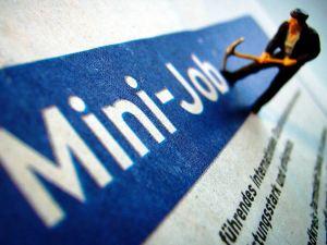 Допълнителни доходи с micro-jobs