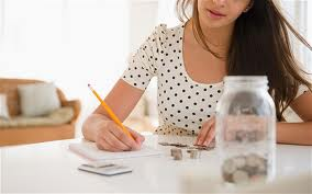 Как да изплатим кредит
