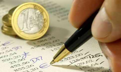 Бодо Шефер - финансова независимост