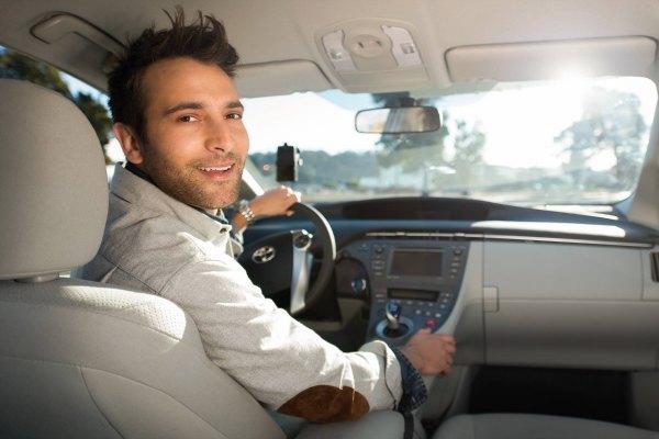 dohodi s uber