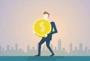 Съвети за финансов успех през 2019